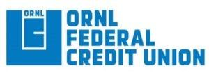 ORNL (2)